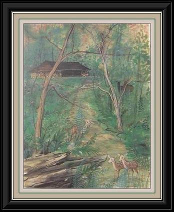 Appalachian Trail Framed.jpg