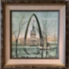 St Louis in Gold.jpg
