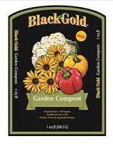 Gardener's Delight Piled High ~