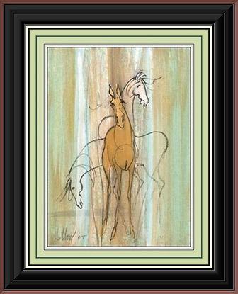 Spriits framed.jpg