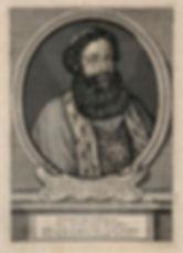 Joseph de Tournefort.jpg