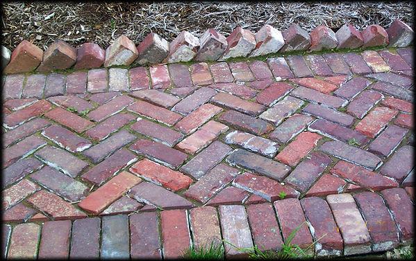 DDCH original bricks.jpg