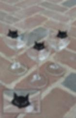 catwineglass.jpg