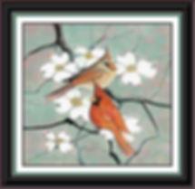 Spring Together Framed.jpg