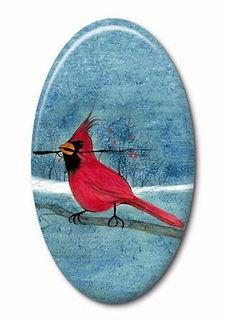 Scarlet Splender Pend.jpg