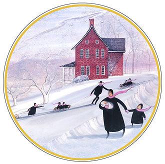 Winter-in-the-Valleyorn.jpg