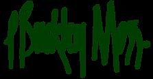 PBM logo green (2).png
