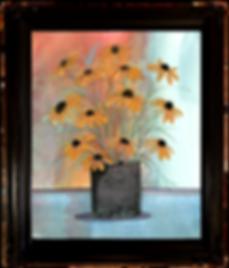 Floral Elegance Canvas Framed.png