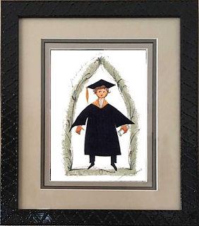 Graduate Boy 2000 Framed.jpg