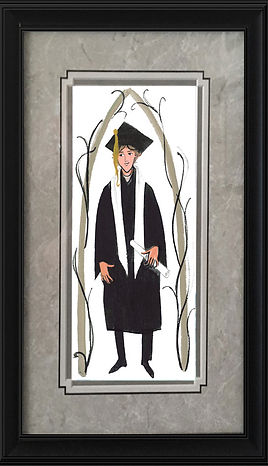 2017 Graduate Boy 2 Framed.jpg