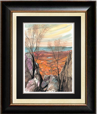 Valley View Framed 5.png