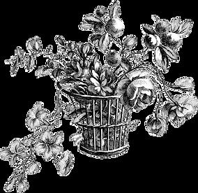 12_french_engraved_flower_basket_motif_g