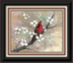 Promise of Spring Framed.jpg