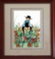 Longing Framed.jpg