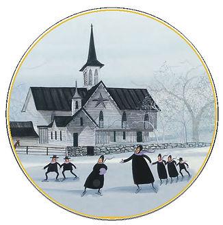Skating-At-Star-Barnorn.jpg