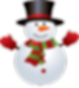 snowman_PNG9935.png