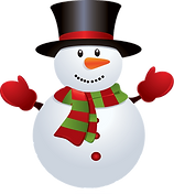 snowman_PNG9935.png