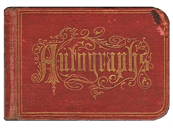Autography Book Cover.png