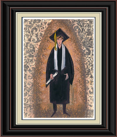 2017 Graduate Boy 4 Framed.jpg