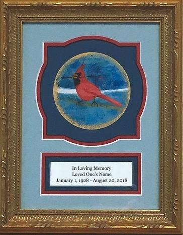 Cardinal Memorial generic.jpg