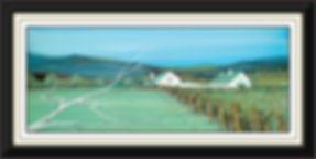 The Vineyard Framed.jpg