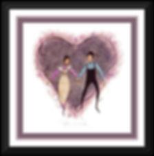 Together in Love Framed.jpg