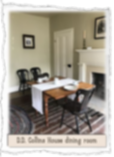 DD Dining Room.png