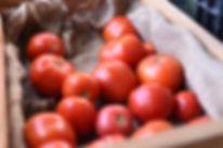 Farmer's_Market_I.jpg