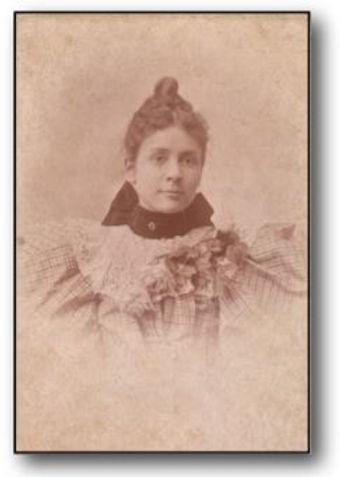 5 Mary 1896.JPG