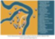 Historic STL map.JPG