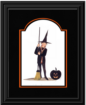 The Good Witch Framed.png