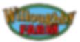 Willoughby Farm Logo.png