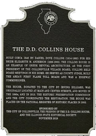 Plaque for DDCH.png