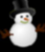 snowman-transparent-png-8.png