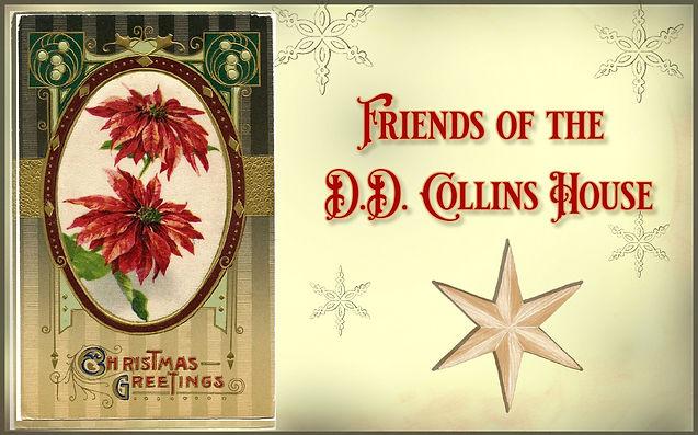 2020 Friends Christmas msg.jpg