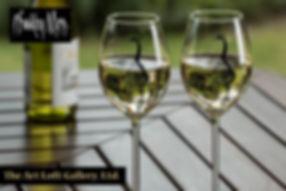 PC Wine.jpg