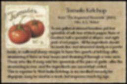 1843 Tomato Ketchup.jpg