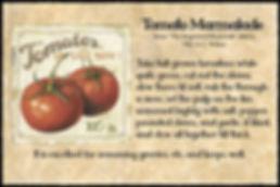 Tomato Marmalade 1843 Recipe card.jpg