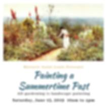 thumbnail_2019 Summertime Past Social Me