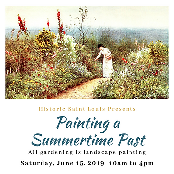 thumbnail_2019 Summertime Past Social Me