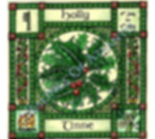Celtic HOlly Image.jpg