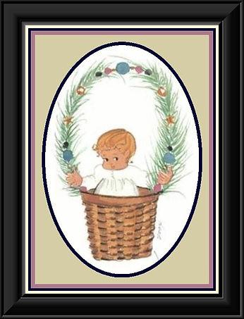 December's Baby Framed.jpg