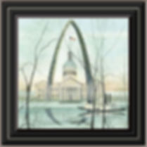 St Louis framed 2.jpg