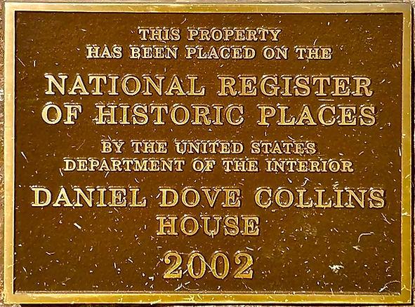 0 US DoI Natonal Registry Plaque.jpg