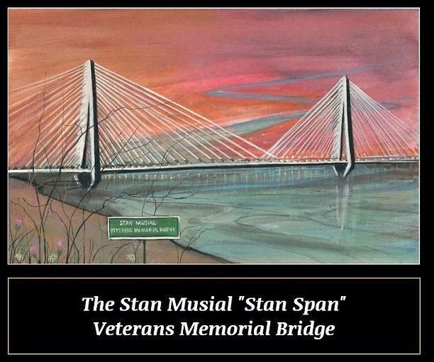SMVeterans Memorial Bridge inset.jpg