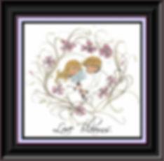 Love Blooms Framed.jpg