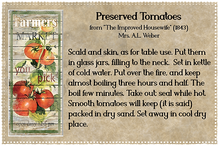 1843 Preserved Tomatoes.png