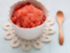 tomato-and-salted-plum-granita2.jpg