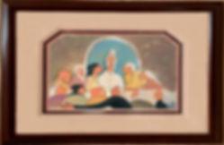 Upper Room Framed.jpg