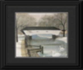 Doe River Bridge Framed.jpg